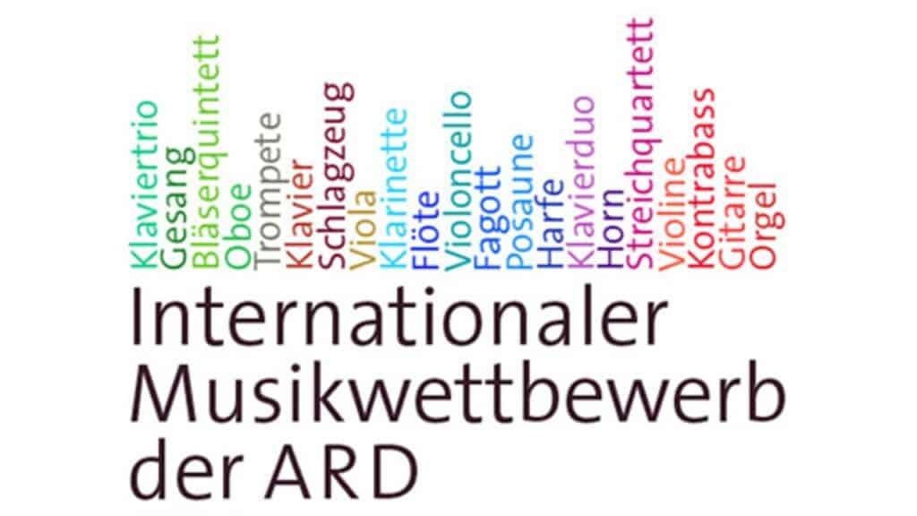 ARD Musikwettbewerb