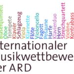 Internationaler Musikwettbewerb der ARD 2020 abgesagt