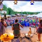 Festival Musikprob steigt im September 2021