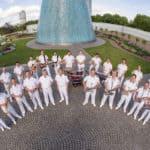 BwMusix in Balingen: Wettbewerbe und Events der Extraklasse