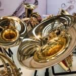 Quo Vadis, Musikmesse?