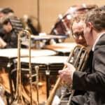 """Treffpunkt Instrumental: Posaune barock & klassisch"" an der Bundesakademie Trossingen"