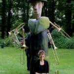 22. Internationaler Horn-Tuba-Workshop in Jever