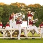 Internationale Rasteder Musiktage finden zum 64. Mal statt