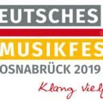 Hintergründe näher gebracht - die Interviewreihe zum Deutschen Musikfest 2019 in Osnabrück