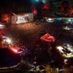 Brass Wiesn Festival 2018 - Ein voller Erfolg