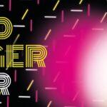 """GEWA Drums präsentiert die europäische """"Gold Digger Tour 2017"""""""