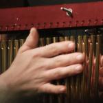 """Inklusion in der Amateurmusik - Bundesakademie Trossingen veröffentlicht Trailer """"Nicht ohne uns!"""""""