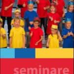 Musik selber machen! Jahresplan 2019 der Bayerischen Musikakademie Marktoberdorf