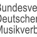 Dr. Wolfgang Bötsch - Ein Freund der Musik ist gestorben