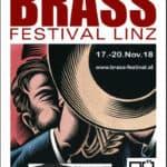Brass Festival Linz