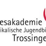 """Berufsbegleitender Lehrgang """"Blockflöte heute - Perspektiven für Unterricht & Spielpraxis"""""""
