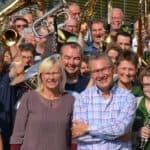 Egerländer Tradition: Workshop mit Ernst Hutter in der BDB-Musikakademie