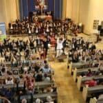Mitmachen und Zuhören: Musik für die ganze Familie beim Deutschen Musikfest