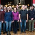 Hessischer Musikverband holte Prof. Thomas Clamor nach Frankenberg