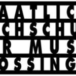 Masterstudiengang Dirigieren mit Schwerpunkt Blasorchesterleitung in Trossingen