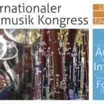 Internationaler Blasmusik Kongress 2018