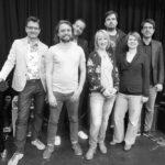 Neuer Jazzverband für Rheinland-Pfalz gegründet