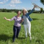 Schloss Kapfenburg: Das Fortbildungsjahr startet
