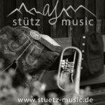 STÜTZ music - Wenn aus Fantasie Musik wird