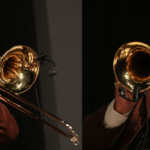BDB-Musikakademie Staufen: Egerländer Tradition mit Franz Tröster und Gerd Fink