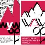 WYWOP und WAWOP auf der Mid Europe 2019