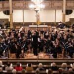 Kreisblasorchester Ostallgäu startet mit Konzerten durch