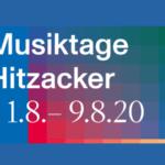 75. Sommerliche Musiktage Hitzacker