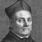 Athanasius Kircher: zwischen Wissenschaft und Aberglauben