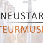 Neustart Amateurmusik erhält 2 Millionen Euro