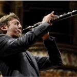 Kandidaten für den Musikwettbewerb Genf ausgewählt