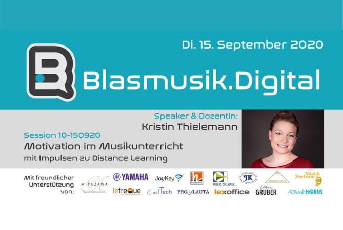 Blasmusik.Digital