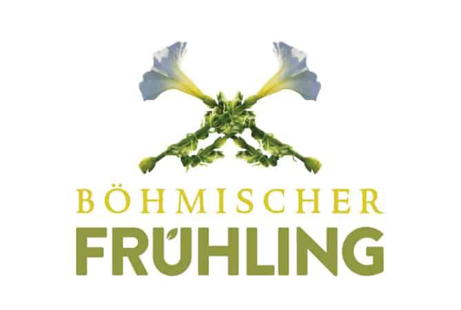 Böhmischer Frühling