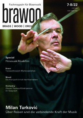 BRAWOO Cover 10/2020
