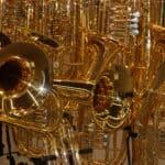BRAWO – die Blasorchestermesse in Stuttgart