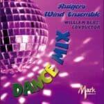"""""""Dance Mix"""" des Rutgers Wind Ensemble"""