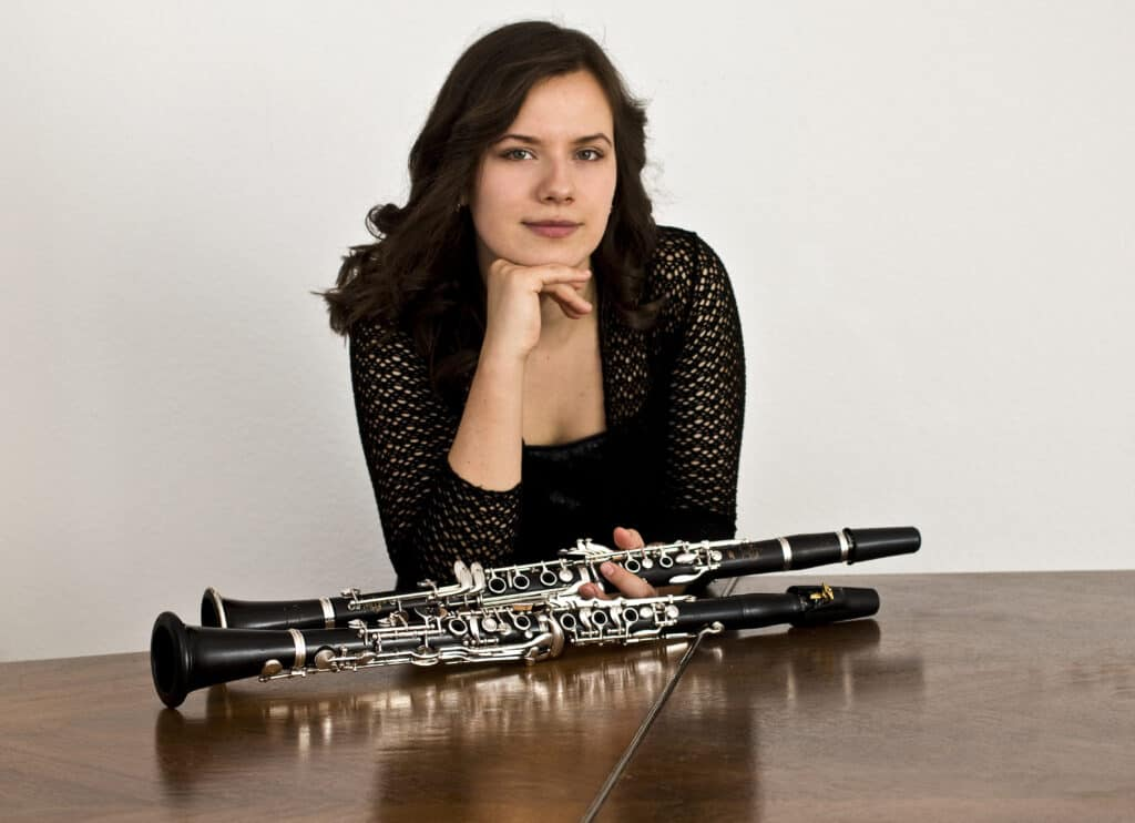 Yulia Drukh
