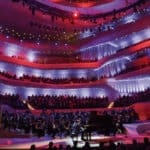 ECHO Klassik: Das ZDF präsentiert Klassik im Popsong-Format