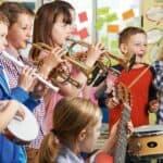 Psychologie in der Musik: »Musik ist das Gold unserer Seele«