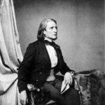 Kompositionen von Franz Liszt für Posaune