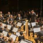 Digital-Konzert mit dem Musikkorps der Bundeswehr