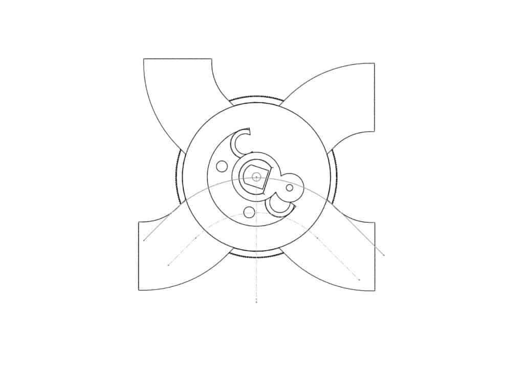 Icon Valve
