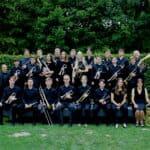 VLAMO startet Brassband-Kooperation mit der YBB NRW