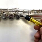 Wie pflege ich mein Holzblasinstrument richtig?