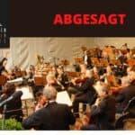 Innsbrucker Promenadenkonzerte 2020 abgesagt