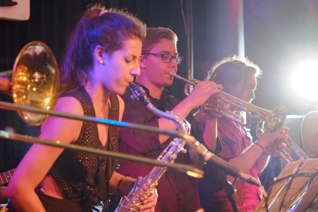 jazzschool