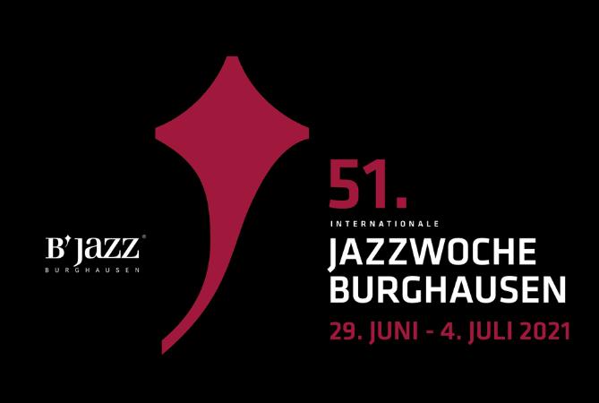 Jazzwoche 2021