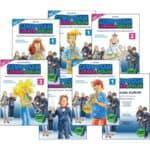 Bläser-Schulen-Verlag: Gemeinsam lernen & spielen