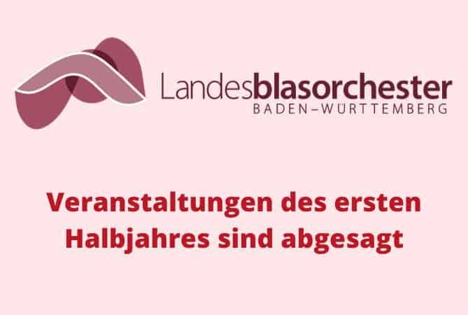 Landesblasorchester