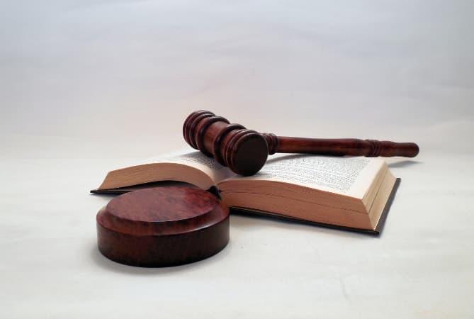 Gesetz zur Anpassung des Urheberrechts an die Erfordernisse des digitalen Binnenmarktes